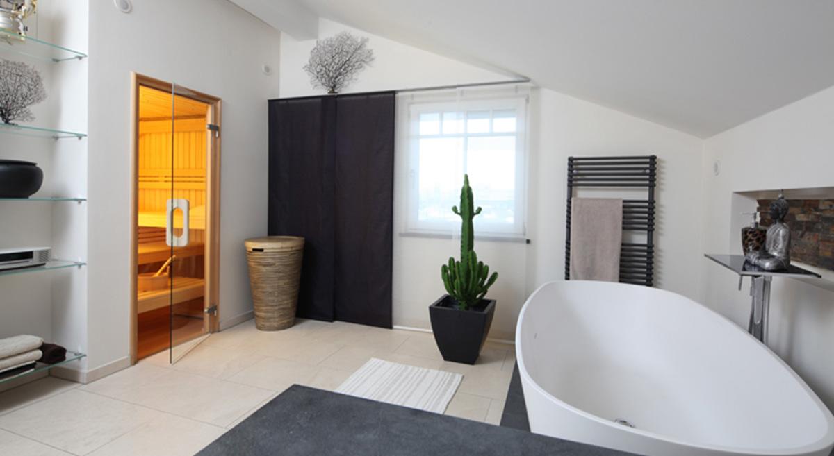 Saune e cabine infrarosso with sauna per casa prezzi - Prezzi sauna per casa ...