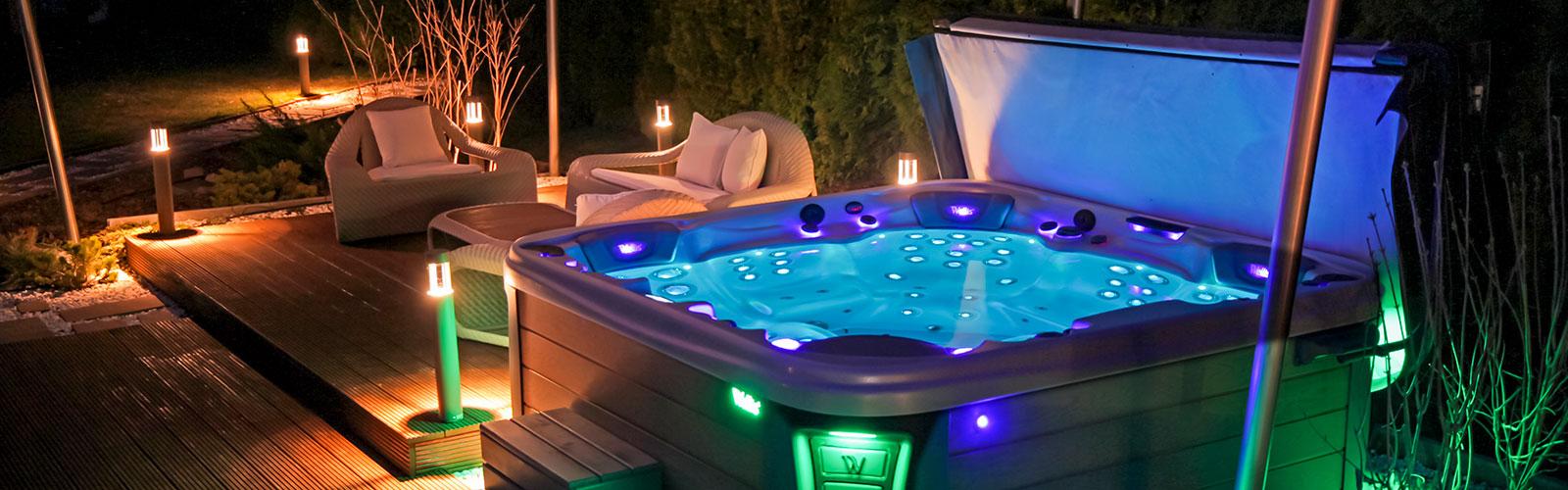Arredi Per Piscine Esterne casapool, piscine - spa e idromassaggi, saune e cabine